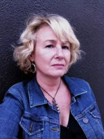 Elizabeth G Fagan, lakemichigansleftcoast