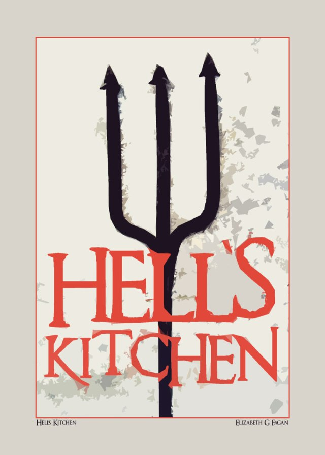Hell's KItchen © Elizabeth G Fagan, lakemichigansleftcoast.com, Lake Michigan's Left Coast