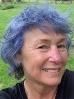 Elizabeth G Fagan, lakemichigansleftcoast.com, Lake Michigans Left Coast